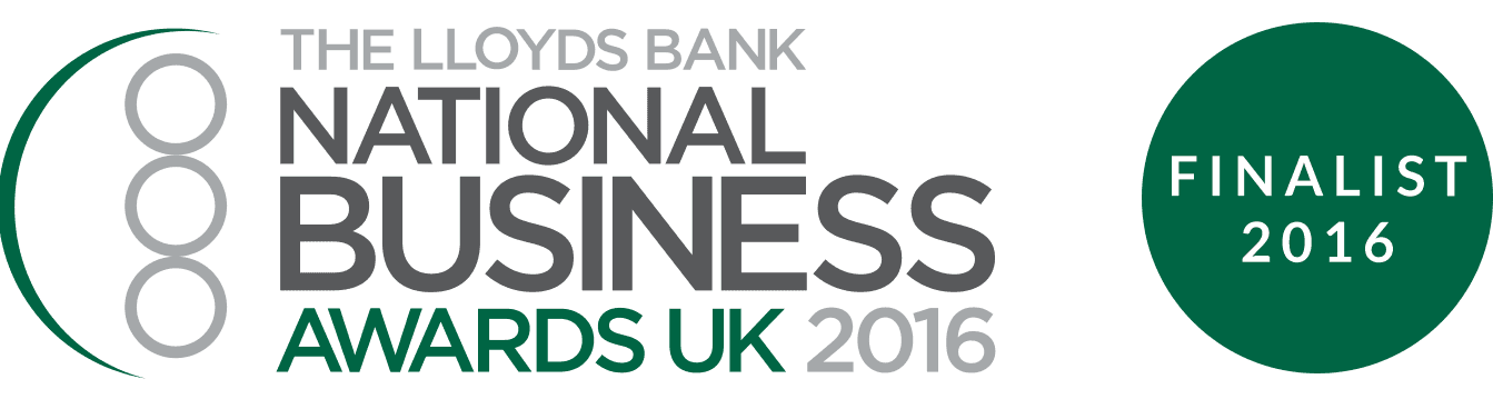 The National Business Awards